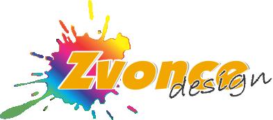 Izrada reklama i web sajtova Kragujevac